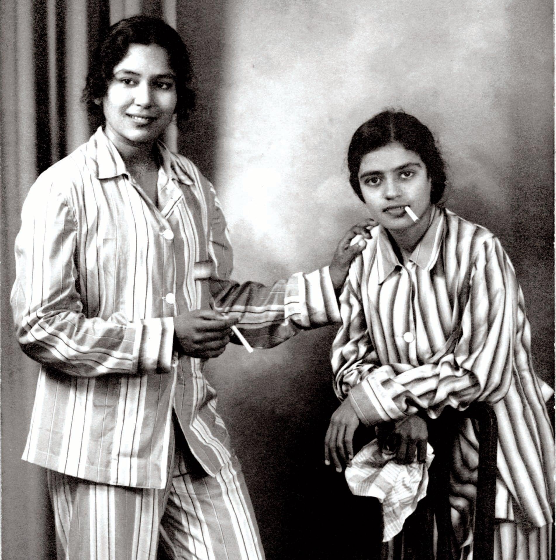 Discussion on this topic: Kausalya, subbulakshmi/
